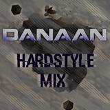 Danaan - Hardstyle mix