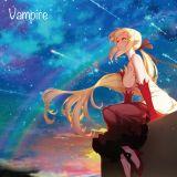 日本語MIX vol.24 / Vampire