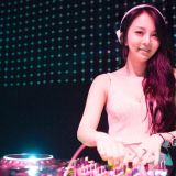 2016.5.24  Dj Debbie EDM mixtape vol.4