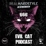 Evil Cat Podcast Ep03 @ RHR.FM 16.07.2018.