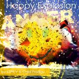 Happy Explosion