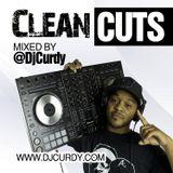 Dj Curdy Clean Cutz July 14th