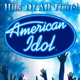 djmcmello - American Idol Hits Of All Time!