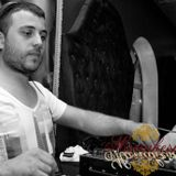 Jose Martyn - Marrakesh Club  12 September  2014 [P1]