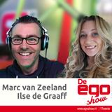 Ego Show van 22 juni 2018