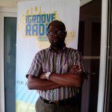 MUSIC AFRIQ WITH JIMBO  : CELEBRATING NIGERIAN LEGENDARY ARTISTES ....