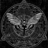 Dj Oden - Progressive Psy Trance Mix
