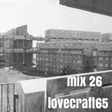 lovecraft65 Mix 26