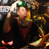 CAPITAL J & MYSTIC DAN LIVE at KILLAHERTZ 17 in GERMANY (2011)