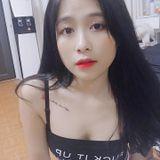 Nonstop 2019 - [ Full Track Thái Hoàng ] - Milona (mớt)