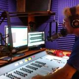 """021316 """"IN THE GROOVE"""" with """"ZEE-MANN"""" on dancegrooveradio.com HR1"""