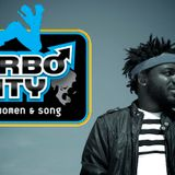Turbo City Radio & Po Politickin' Present: Interview With Melo-X