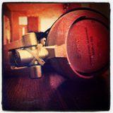 Mint DJ December 2012 Mix