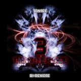DJ Richiere - The Other Side 3 (Deep Progressive Trance Mix)