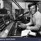 UK Top 40, Sunday 25th October 1981 with Tony Blackburn (90 mins)