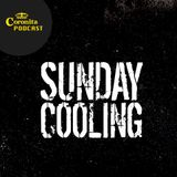 Sunday Cooling - Live mix