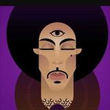 OTR - Show #400 - Prince Salute RIP