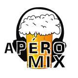 Apéro mix by Stéphane Gentile