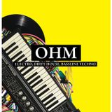 John The Baptists introduction to OHM