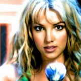 Britney Spears - (You Drive Me) Crazy (Spacedust Dark Dub)