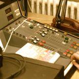 12112012 Transmission