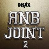 DJSAX - RNB JOINT 2