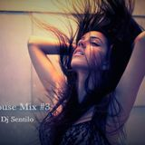 Dj Sentilo Electro House mix #3 2016