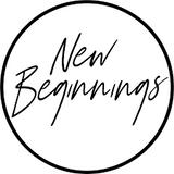 The Dismal Dance 032017 New Beginnings