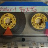 Frankie Bones - Factory Mix from 1995 (Rare Mixtape)