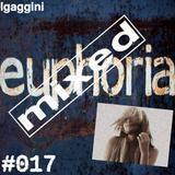 Mixed Euphoria #017
