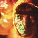 Acid Bubbles vol.8