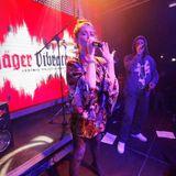 ZIP FM / Ed Bangers / LIVE