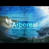 Arboreal Presents: Palm Oil #22 - Distant Shores 1