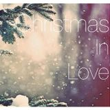 Christmas In Love 2014