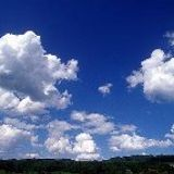 """DJ Power K - In the Sky """"F.S."""""""