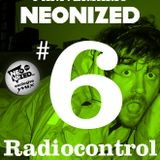 Neonized Spring MAXtape part 6: Radiocontrol