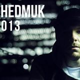 Thelem - HEDMUK Exclusive Mix