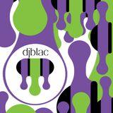 djBLAC 2016 Winter Mixtape