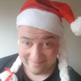 Danish Christmas 2019