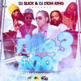 DJSLICK & DJ LYON KING-RIFLE SHOT VOL 3 MIXTAPE DANCHALL 2016