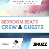 Re:fresh with Bedroom Beats - 16.09.2019