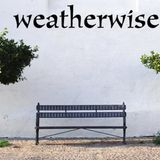 weatherwise - then & now (mix)