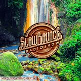 SlowBounce Radio #266 with Dj Septik - Future Dancehall, Tropical Bass