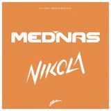 Axtone Smörgåsbord: Mednas & Nikola
