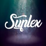 SUPLEX 15.03.2018