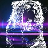 You make me goin' wild, BASSE! (DJ CODDY MIX)