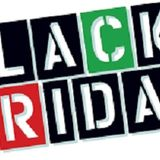 The Acoustic Program Black Friday Special