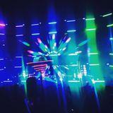 Kwohla Mix #9 - Electric Vibes