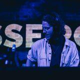 Jesse Roux Live @ Sheaf St  - Dance Disease - 23/02/19