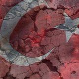 Agit Pop 21 - Τουρκικές Εκλογές